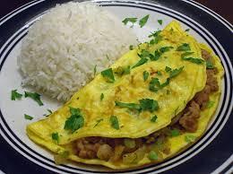 cuisine khmer pong mouan snol cambodian pork omelet tara s multicultural table