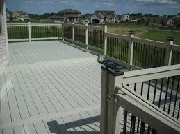 maintenance free deck dupont construction u0026 remodeling page 2