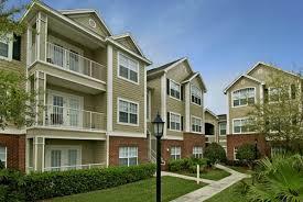 3 Bedroom Apartments Orlando 3 Bedroom Apartments In Orlando Marceladick Com