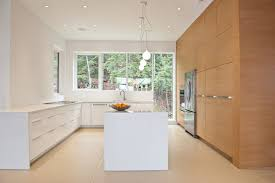 large modern kitchens home design large modern kitchen design with stunning white
