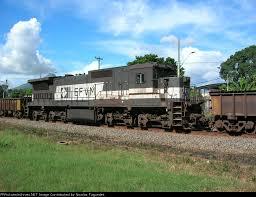 c30 s7r fnm 14000 mex g e export diesel locomotive g e