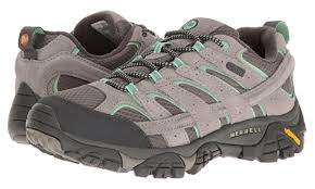 womens boots that feel like sneakers best hiking boots and shoes oct 2017