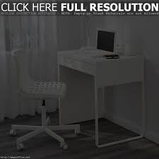 Secretary Desks For Small Spaces by Small Corner Secretary Desk Best Home Furniture Decoration
