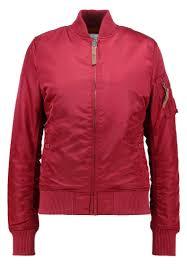 alpha industries women lightweight jackets shop online buy alpha