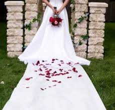 wedding aisle runner at hobby lobby best images collections hd
