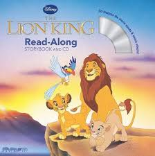 lion king bug stew disney books disney publishing worldwide