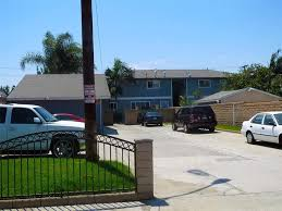6631 kingman ave buena park ca 90621 mls pw16141787 redfin