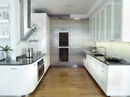 York Kitchen Cabinets Kitchen Cabinets In Nyc Home And Interior