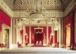 Where Is Kensington Palace Buckingham Palace And Kensington Palace Golden Tours