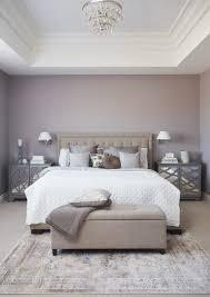 l tables for bedroom bedroom furniture funky bedside tables fendi bedroom side tables