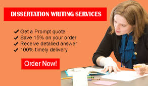 Buy Dissertation Online Cheap Thesis Writing Services Buy Buy Write my