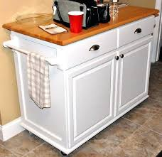 Kitchen Islands Big Lots Big Lots Kitchen Island White Kitchen Rolling Island Photos To