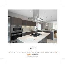 swan tile u0026 cabinets home facebook