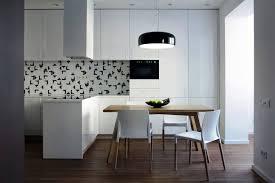 kitchen kitchen floor plans kitchen arrangement ideas kitchen