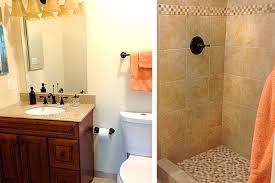 bathrooms remodel ideas bathroom remodel ideas bathrooms houselogic bathrooms