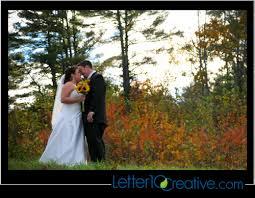 Photographers In Maine Wedding Kyle U0026 Ally Vermont Wedding Photographers In Maine