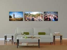 bespoke canvases