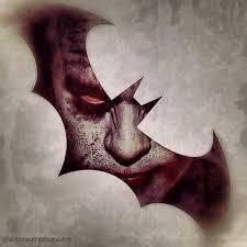 batman tattoos lower back google search tattoo pinterest
