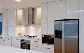 beautiful modern kitchens kitchen modern kitchen accessories important trendy kitchen