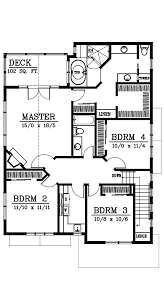 pillman shingle craftsman home plan 015d 0075 house plans and more