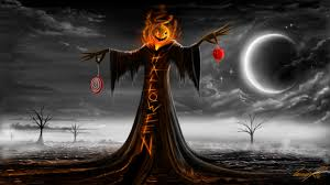 halloween 2016 wallpaper halloween pumpkin ghost wallpaper