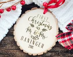 Baby S First Christmas Bauble Wholesale by Ornaments U0026 Accents Etsy