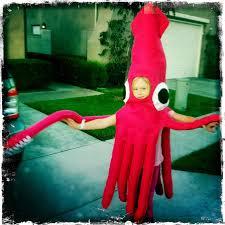 where to find a non non phallic squid costume colossal