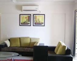 best color for living room as per vastu centerfieldbar com
