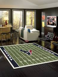 17 best images about boys bedroom on pinterest wall ideas sport