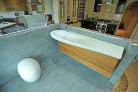 not just kitchen ideas eagle radio not just kitchen ideas kitchens and bathrooms in