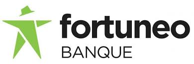 fortuneo si e social fortuneo une banque incontournable capitaine banque