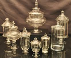 Candy Buffet Jars Cheap by 53 Best Cake Stands U0026 Displays Images On Pinterest Cupcake