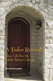 Thompson Furniture Bloomington Indiana by Revived Little Stone Cottage A Fan Tastic Retreat Homes U0026 Real