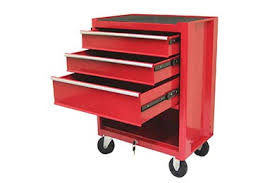 Rolling Tool Cabinets Excel Rolling Tool Chests Free Shipping From Autoanything