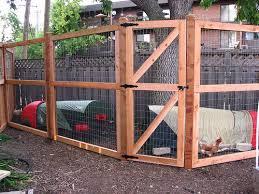Rabbit Hutch Extension Chicken Coop Plans Extension 9 Giant Chicken Coop Rabbit Hutch Hen
