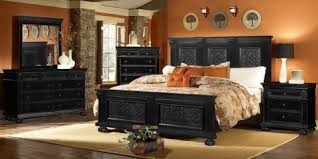 Bedroom Furniture Dallas Tx Incredible Discounts On Bedroom Furniture U0026 More At Wow
