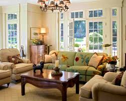 bedroom cute image country living room decorating ideas faux