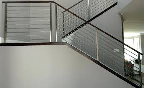 Grills Stairs Design Iron Stairs Design