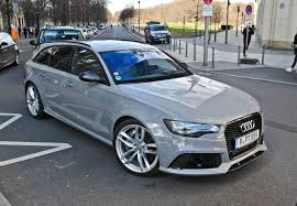 nardo grey s5 nardo gray rs7 going through its pdi phase autos