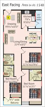 house plans 1 neat design 60 x 20 house plans 1 plan for 600 sq ft of sles 30