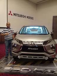 mitsubishi expander putih kontak sales mitsubishi balikpapan 0812 5301 6810 erwin promo