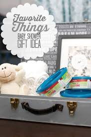 awesome baby shower gifts favorite things baby shower gift ideas spaceships and laser beams