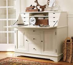 secretary desk for sale craigslist secretary desks for sale graham desk large pottery barn