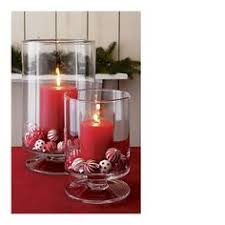 Christmas Decoration For Home Simple Holiday Centerpiece Ideas Centerpieces Decoration And