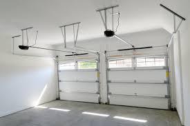 3 reasons to buy a garage door opener