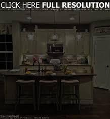 kitchen pendent lighting kitchen island pendant lighting home design ideas