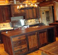 reclaimed barnwood kitchen cabinets best home furniture decoration