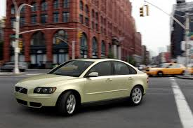 volvo s40 the all new volvo s40 innovative interior with large car feel