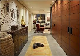 Luxury Interior Home Design Interior Design Modern Homes New Home Design