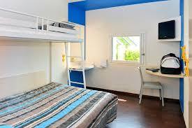 chambre f1 propre pour un formule 1 avis de voyageurs sur hotelf1 la roche